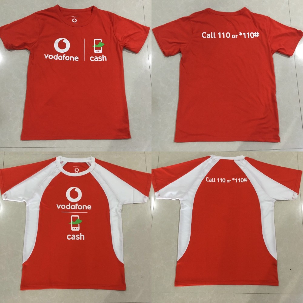 Design your own t shirt mens - Atsc020 Design Your Own Cotton T Shirt Custom T Shirt Printing Men S T Shirt