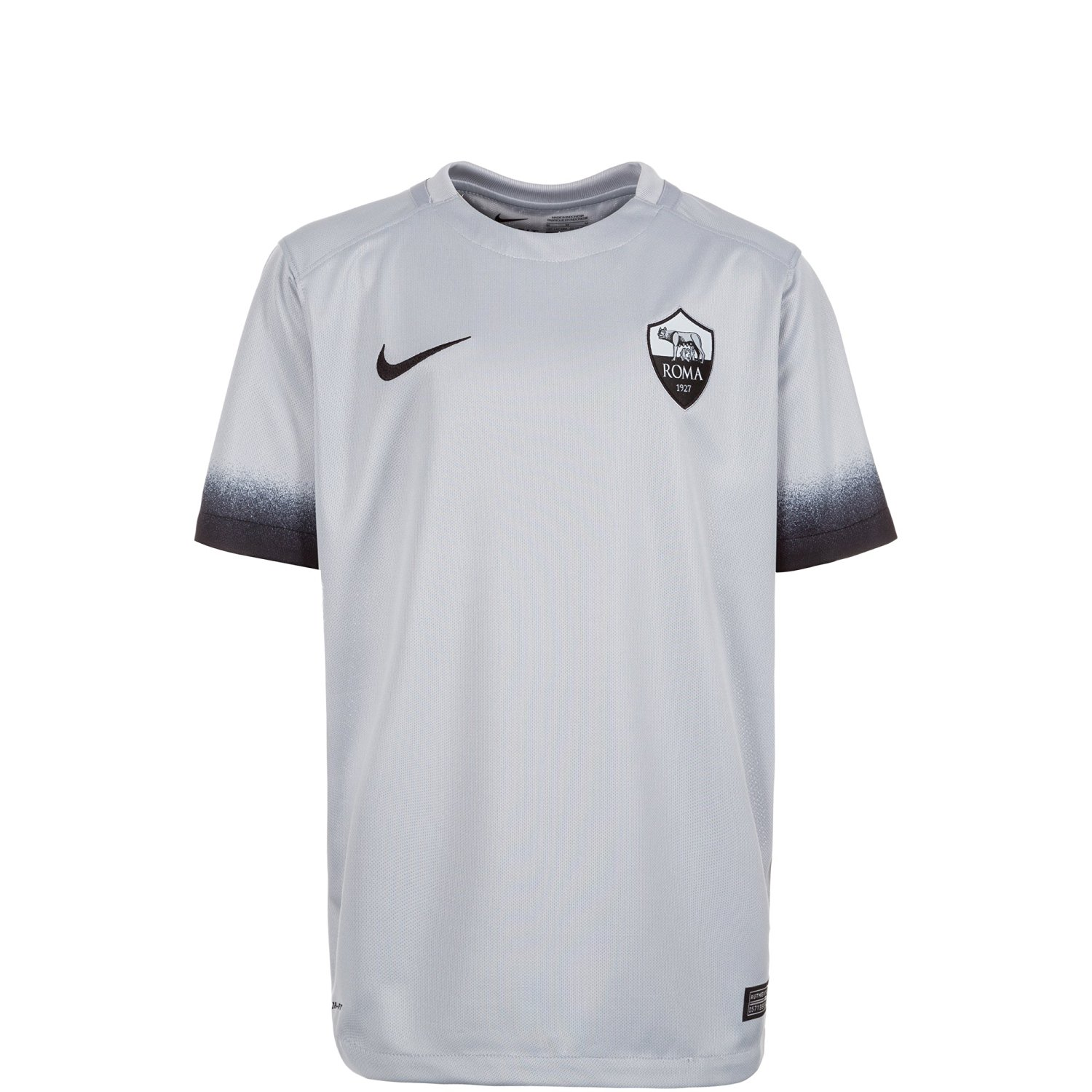 innovative design da483 75eaa Cheap As Roma Jersey, find As Roma Jersey deals on line at ...