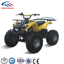 all road 1000cc atv for sale with eec for cheap sale