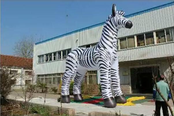 Hot Sale Giant Inflatable Giraffe,cheap Custom Inflatable Giraffe Model
