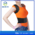 Amazon Hot Selling Posture Correctors and Posture Correction Supports