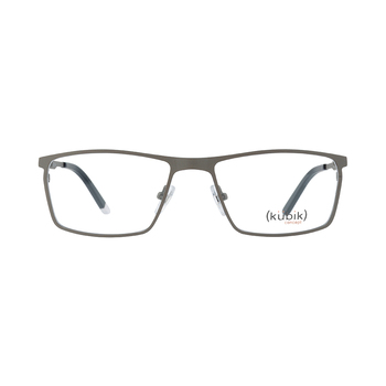 KK1028 New Model Mens Designer Prescription Stainless Steel Eyewear Optical Frame Eye Glasses