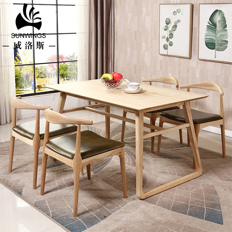 Cool Korean Style Wooden Home Furniture Classic Dining Table With 4 Chairs Buy Dining Table Set Dining Table Designs Dining Table Wood Product On Interior Design Ideas Inesswwsoteloinfo