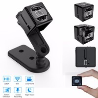 4K Wi-Fi Waterproof Mini Digital Sport Action Camera,mini cctv camera
