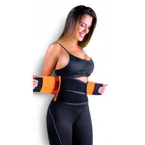 Hot Spandex Slimming power Waist Belts Cinchers Body Shapers Slimming AS Seem On TV