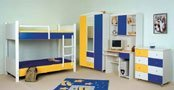 Youth Room Sets