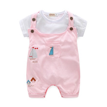 F40040A groothandel <span class=keywords><strong>goedkope</strong></span> Europa stijl mode baby boy <span class=keywords><strong>kleding</strong></span>