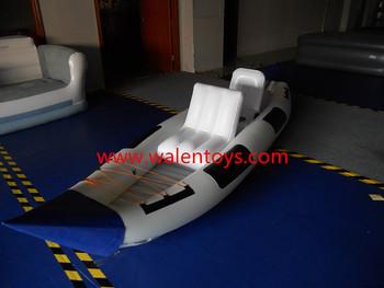 petit gonflable bateaux de p che ponton gonflable bateau de p che gonflable kayak buy product. Black Bedroom Furniture Sets. Home Design Ideas