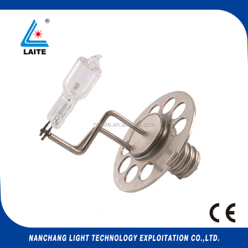 12V 4.2A E14 SPC.FLG LAMPTECH INAMI for Bausch lomb slit lamp