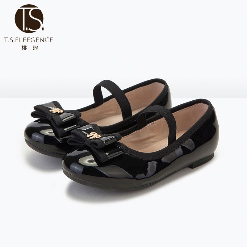 Kids Italian Shoes, Kids Italian Shoes Suppliers and Manufacturers ...
