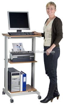Tall puter Desk Buy Tall puter Desk puter Desk