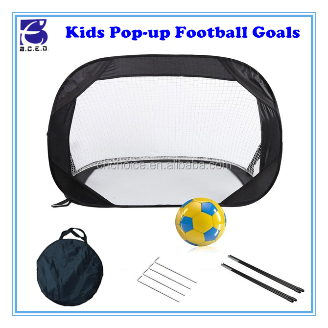 pop up soccer goal pop up soccer goal suppliers and at alibabacom - Pop Up Soccer Goals