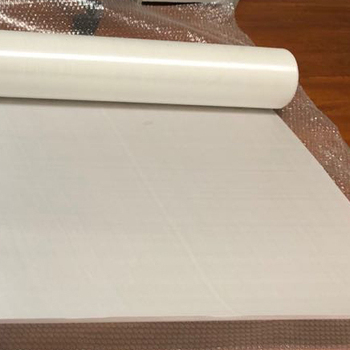 130gsm bulletproof UHMWPE fabric for sale