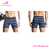 /product-detail/new-arrival-capsule-striped-long-mens-underwear-penis-boxer-briefs-60589893253.html