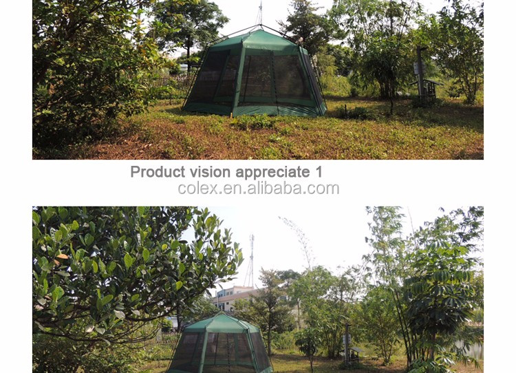 Wholesale Outdoor Screen Tent Hex Screen Tent Large Screen Tents  sc 1 st  Alibaba & Wholesale Outdoor Screen Tent Hex Screen Tent Large Screen Tents ...