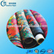 specialized suppliers dye sublimation paper roll/heat transfer sublimation for fabrics