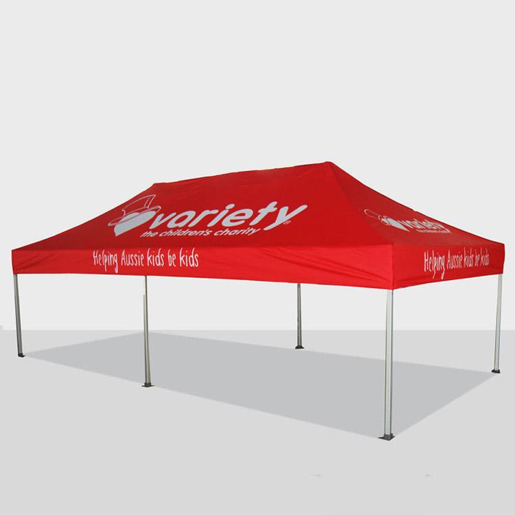 Finden Sie Hohe Qualität Große Lose Zelt Hersteller und Große Lose ...