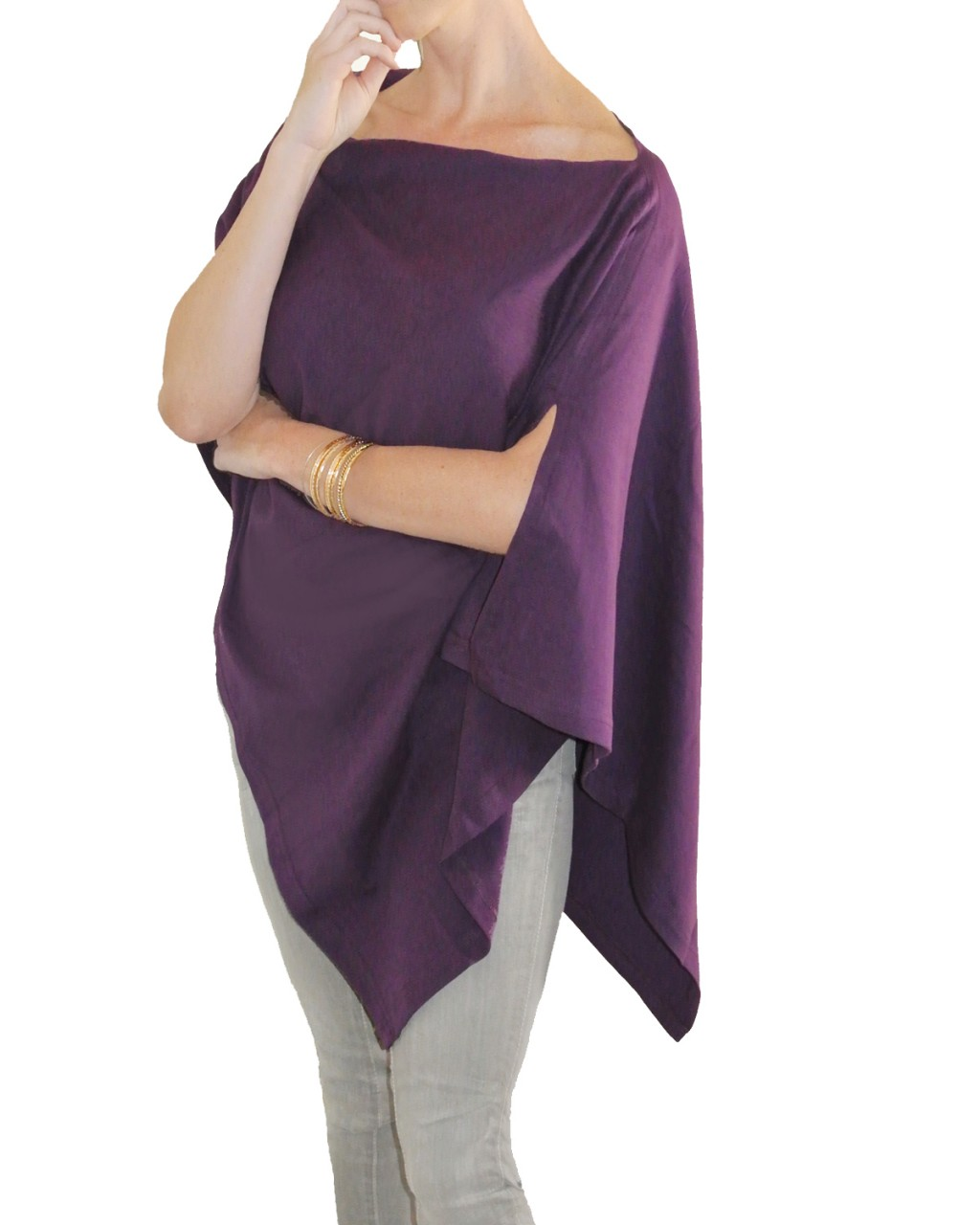 Wholesale Fashion Dresses Philippines – DACC