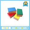 Knobless Cylinders.montessori.montessori materials in china.montessori wooden toys.educational toy.educational toy kids