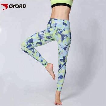 0b5770986d39d Women Yoga sexy Bra Sports Bra for Running Gym Fitness Athletic Bras Padded  Push Up Tank