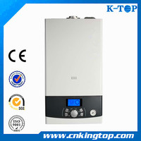 2018 New Model 24KW 28KW 30KW 32KW Wall Hung Gas Boiler Combi Boiler for Home Heating