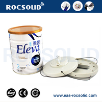 retail security products milk powder protection