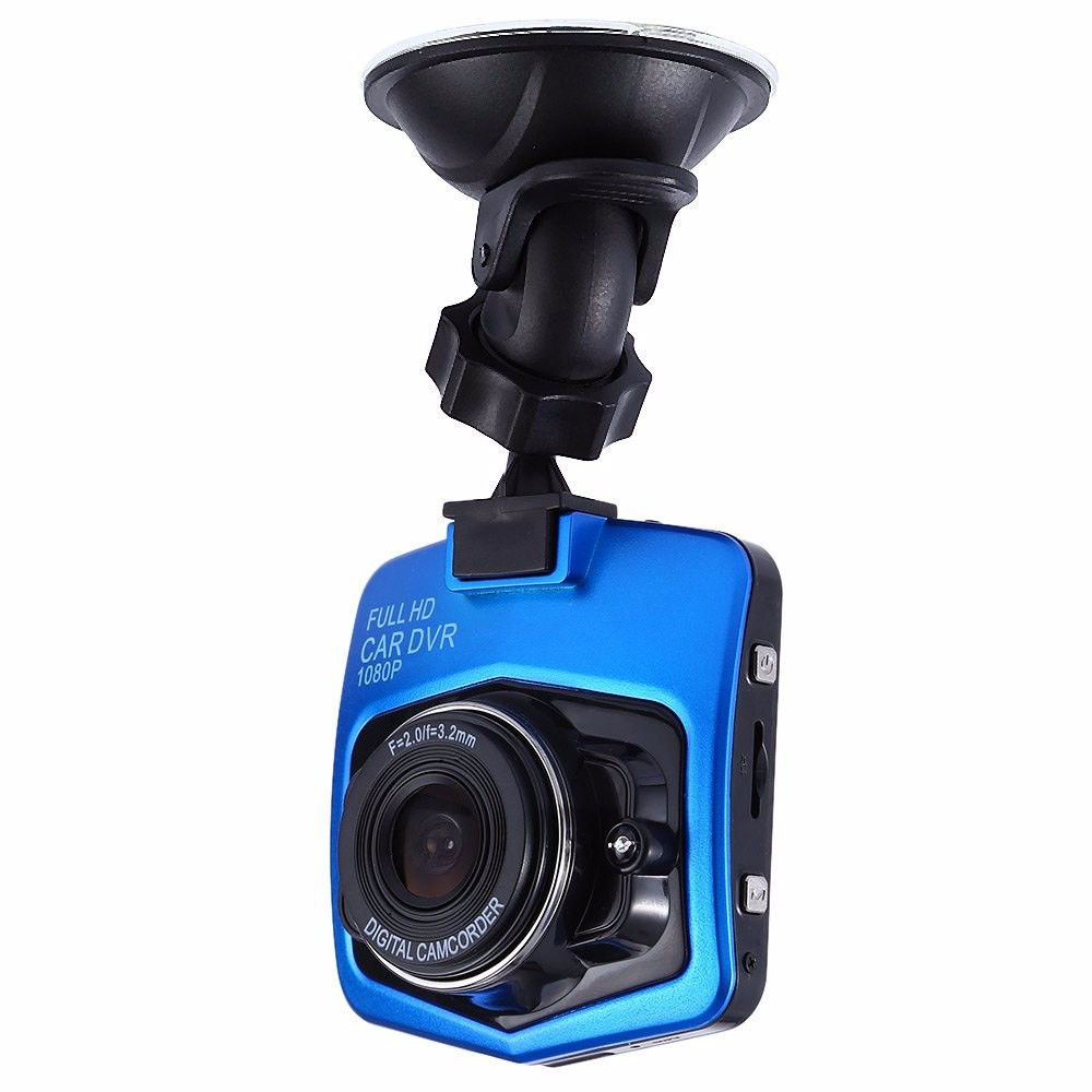 Full HD 1080P Car Dash Cam DVR Camera Dashboard Digital Driving Video Recorder Built-in G-Sensor Parking Monitor car for camera