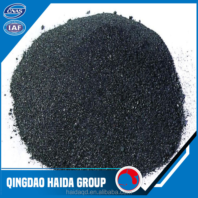 Natural Crystalline Flake Graphite
