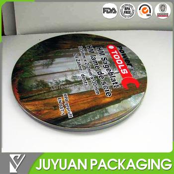 decorative plastic tin plates /flat tin & Decorative Plastic Tin Plates /flat Tin - Buy Decorative Tin Plates ...