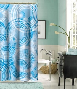 Shower Curtain With Matching Window Suppliers And Manufacturers At Alibaba