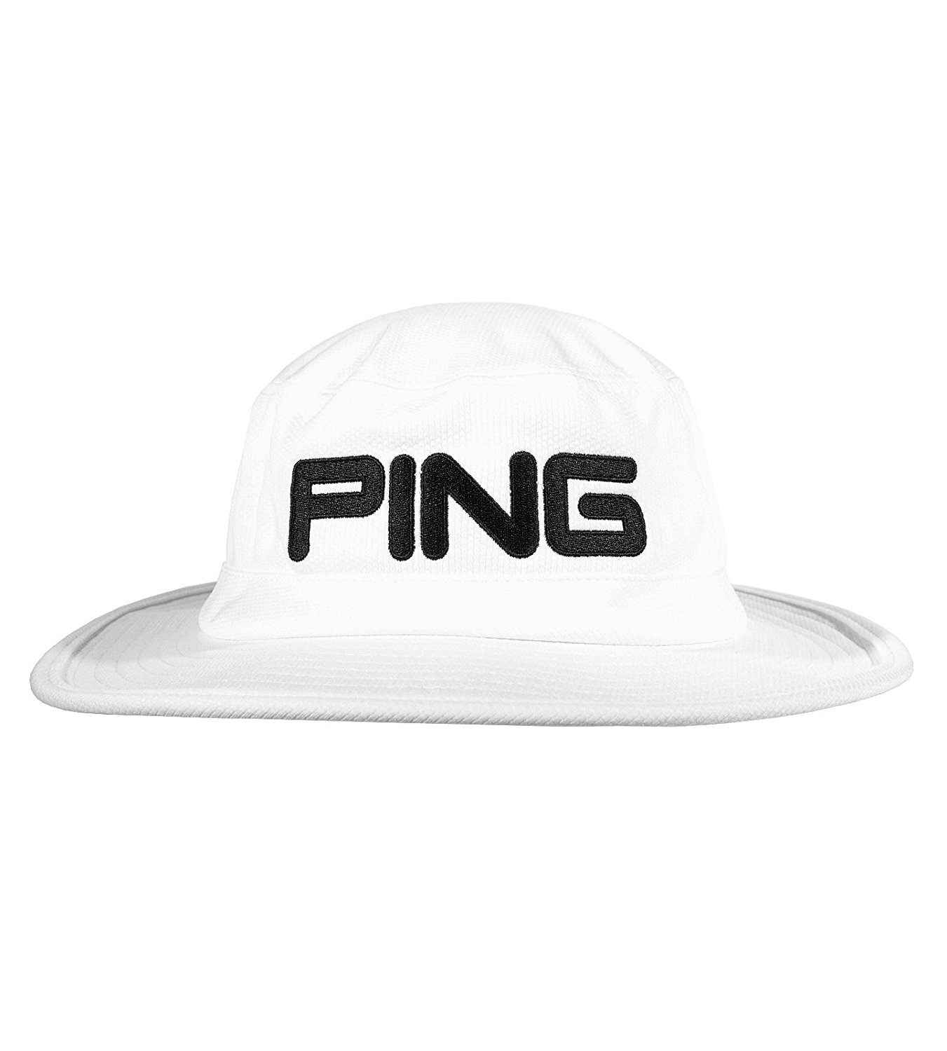Get Quotations · Ping 2015 Classic Boonie Golf Hat 335da0b8fe3
