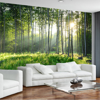 Unduh 480 Koleksi Wallpaper 3d Pemandangan Alam Foto Gratis