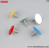 Good Quality zipper clips