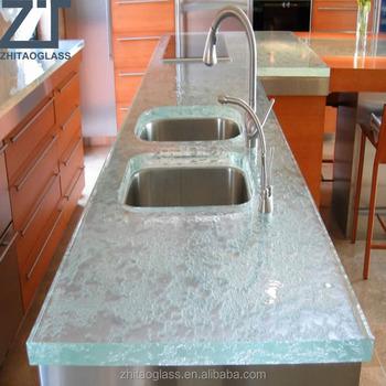Esstisch Set Küche Insel Verwendet Zähler Design Theken Hersteller