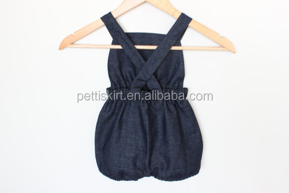 Clothing, Shoes & Accessories Nautica Romper 18 Mo Quality And Quantity Assured One-pieces