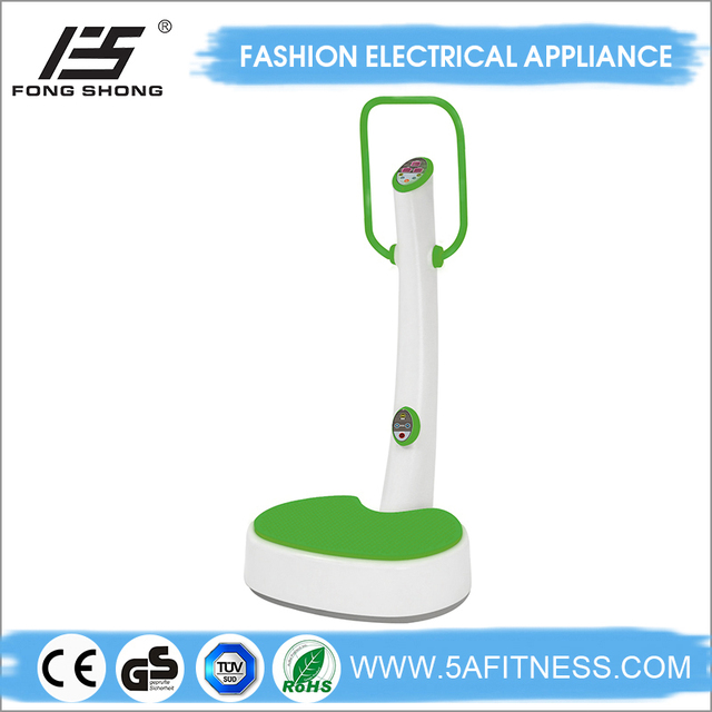 2015canton fair best selling products vibration machine parts with CE ROHS and GS