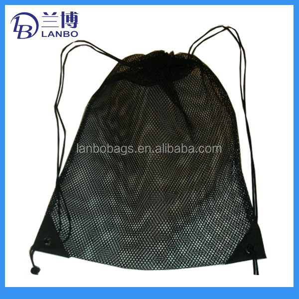 Mesh Gym Sack Drawstring Bag,String Bag - Buy Gym Sack Drawstring ...
