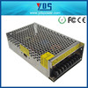 best products cheapest prices for power suplies with 12V 200W power supply for led light /cctv equipments