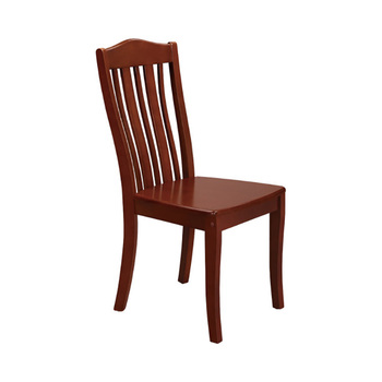 Superieur Hot Selling Wood Chairs Modern Restaurant Chairs China Alibaba Dining Chairs