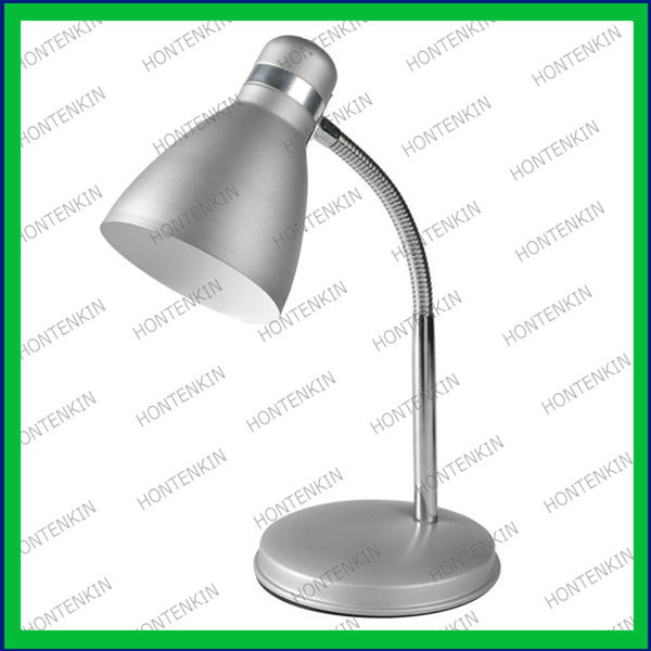 Fashionable study table lamps cheap buy table lamps cheaphome fashionable study table lamps cheap buy table lamps cheaphome goods crystal table lampsfancy table lamp product on alibaba aloadofball