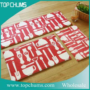 Wholesale Kitchen Runner Rug Washable,Area Rug - Buy Area Rug,Rug,Kitchen  Runner Rug Washable Product on Alibaba.com