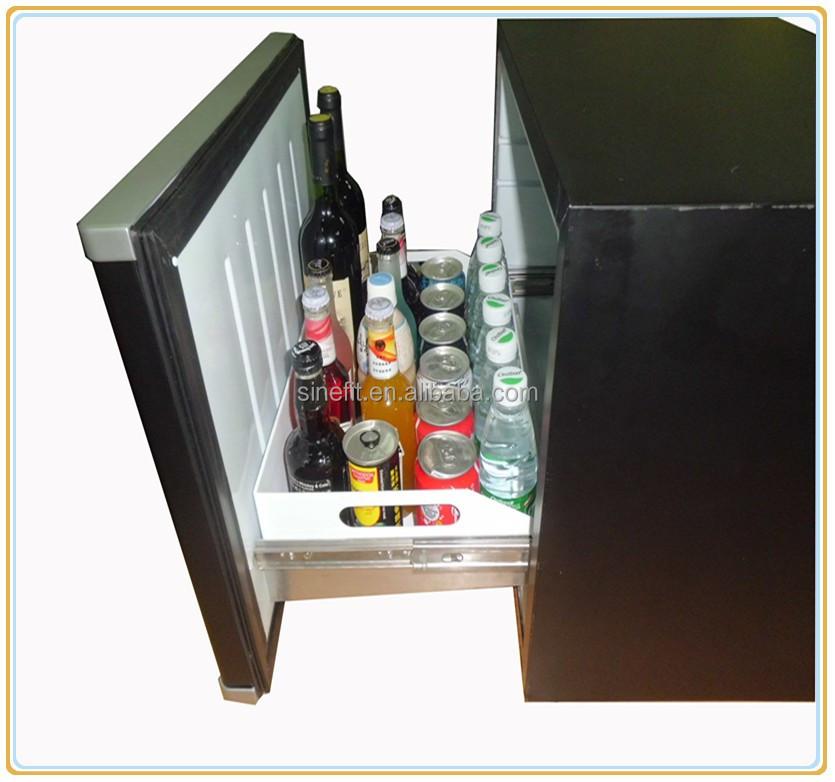 dc 12 v ohne kompressor pkw nutzung mini k hlschrank xc. Black Bedroom Furniture Sets. Home Design Ideas