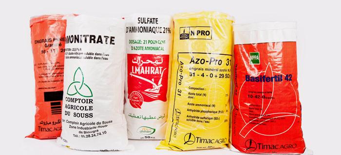 High Quality Pvc Net Clamping Cloth Leak Proof Fibc Ton Bag Jumbo ...