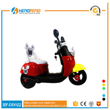 Ride on electric power kids motorcycle bike kids battery powered bikes three wheel motorcycle india