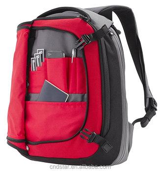f9657bde19 2017 1680d Ballistic Nylon Laptop Backpack Bag - Buy Backpack ...