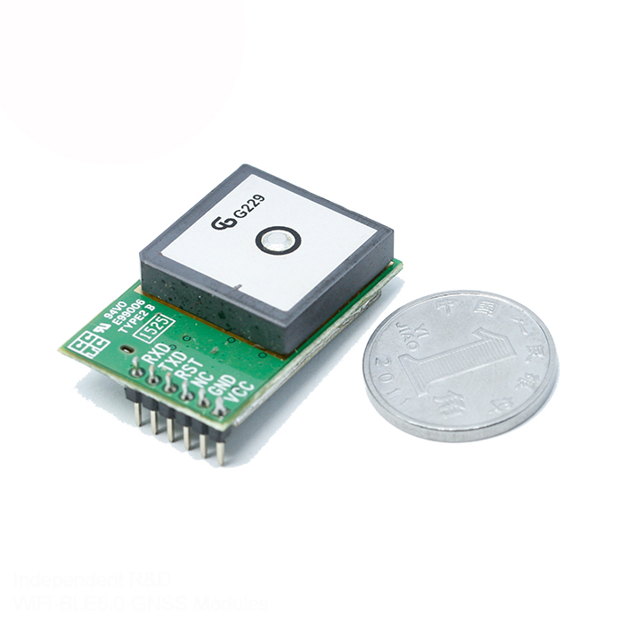 SKYLAB GPS Mouse and Bluetooth GPS Receiver SKM53 MT3339 GPS Module