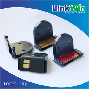 Crazy selling for Dell 3130 Laser Printer Toner chips