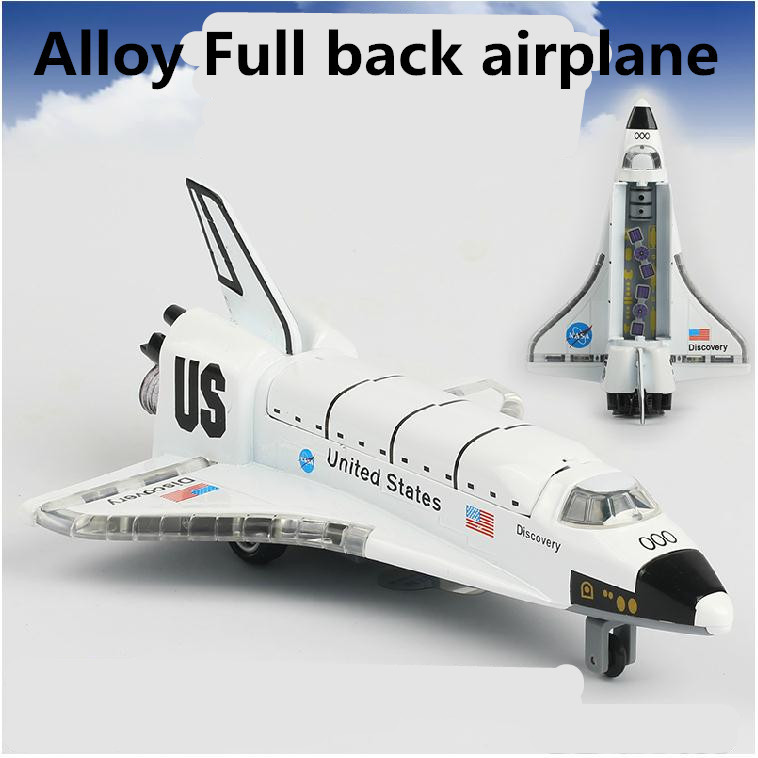 Diecast Space Shuttle Reviews - Online Shopping Diecast ...