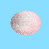 Silica gel drying agent manufacturers