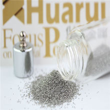 New Products Spherical Chromium Powder